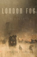 london fog cover