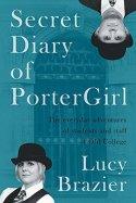 secret diary of portergirl