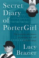 secret diary of portergirl