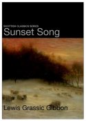 sunset song 3