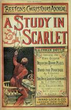 a study in scarlet 3