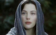 Arwen - a woman