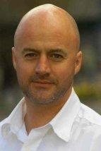 Craig Robertson
