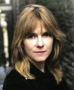 Shona MacLean