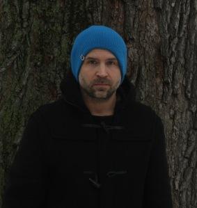 Stefan Spjut