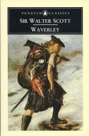 waverley 2