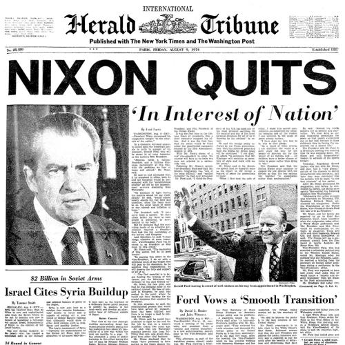 1974_Nixon_quits.pdf-1024