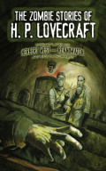 the zombie stories of hp lovecraft