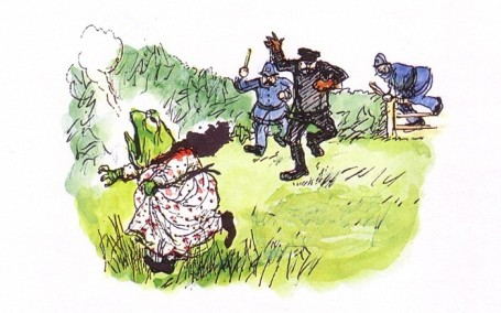 1985-wind-in-the-willows-police-chase-toad-print_700_600_U3R3