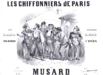 Musard_Chiffonniers_de_Paris