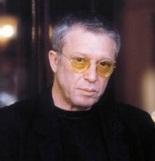 Pascal Garnier