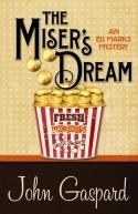 the miser's dream