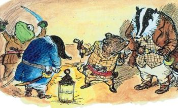 wind in the willows battle