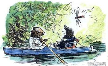 wind-in-willows-e-h-shepard-ratty-and-mole-in-a-boat