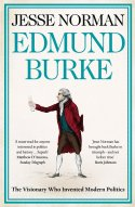 edmund burke cover