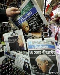 strauss-kahn headlines