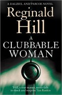 a clubbable woman 2