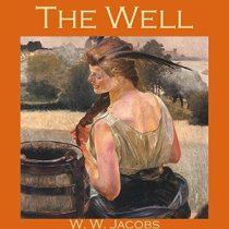 the well 2