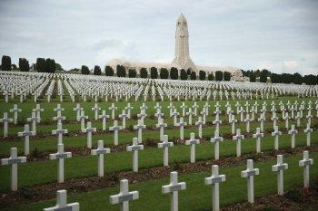 Verdun-17