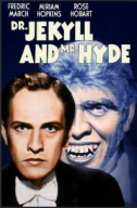 jekyll march dvd