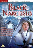 narcissus f