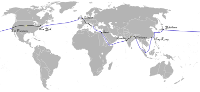 780px-Around_the_World_in_Eighty_Days_map