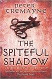 the spiteful shadow