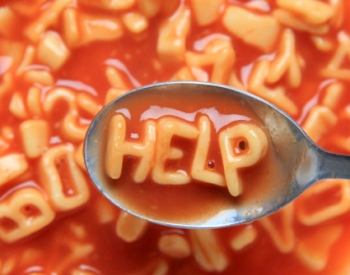 alphabetti help