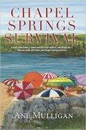 chapel springs survival