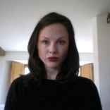 Nina Lyon is currently completing a PhD about nonsense and metaphysics at Cardiff University. It figures...