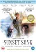 sunset song dvd