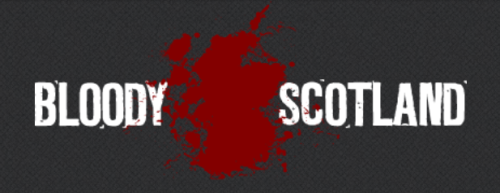 Bloody Scotland logo 2
