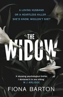 the widow barton