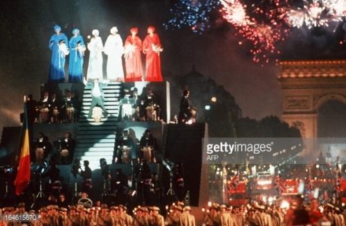 14 juillet 1989 3