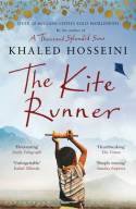 the kite runner2