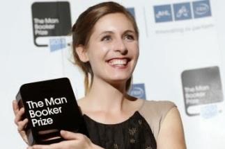 booker prize 2013 2