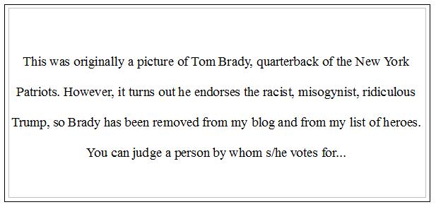 tom-brady-replacement