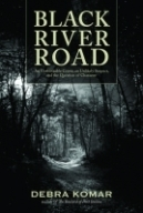 black-river-road