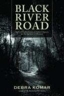 black-river-road