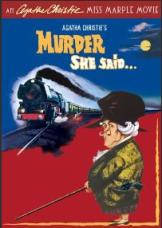 murder-she-said-dvd