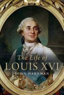 the-life-of-louis-xvi