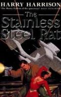 the-stainless-steel-rat