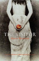 the-visitor-2