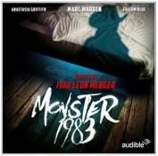 monster-1983