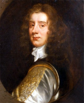 sir-george-maxwell-of-auldhouse-1622-1677