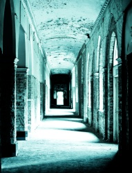 spooky-corridor