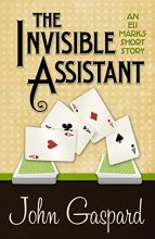 the-invisible-assistant