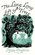 the-long-long-life-of-trees
