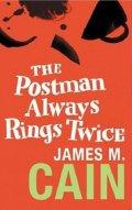 the-postman-always-rings-twice
