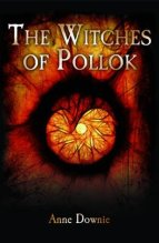 the-witches-of-pollok